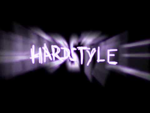 Keep it coming HardStyle