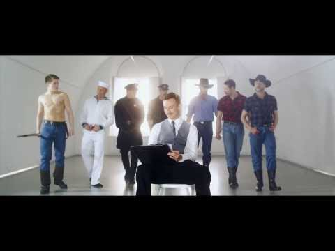 Stana Katic - Sexualиз YouTube · Длительность: 1 мин41 с