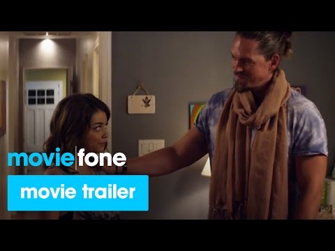 'See You In Valhalla'  2015: Sarah Hyland, Steve Howey