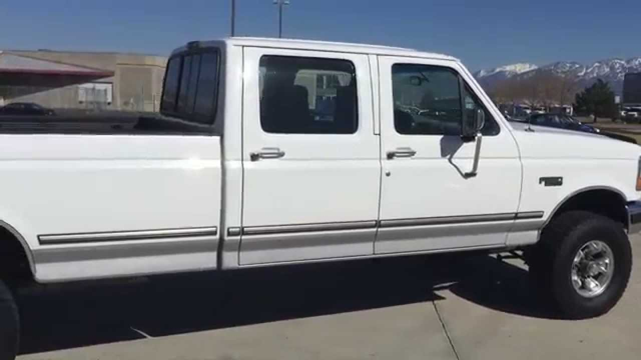 D F Dually Image besides Edge Forddieselvehicleedgeevolutioncts Tunervehiclemonitor likewise  together with D Sale F Xlt Turbo Idi Galaxy S Pictures Videos as well F. on 1994 ford f 350 diesel