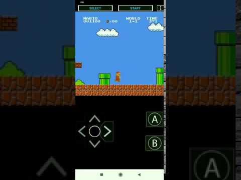 Kings NES : Emulator Classic Mini Edition - Apps on Google Play