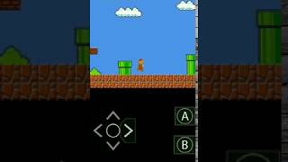 How To Download Nes Games 64 In 1 Apk Hindi Nes Emulator For