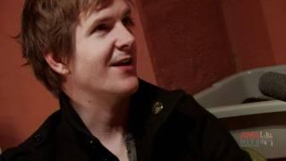 Interview: Bad Veins YouTube Videos
