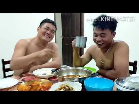 Mene Sidi Siok Kinari..👍Menu Hasil Dari Masakkan, Anak, Perantau, Vlog,Ayamkari,🔥🔥(Ala Kampung)