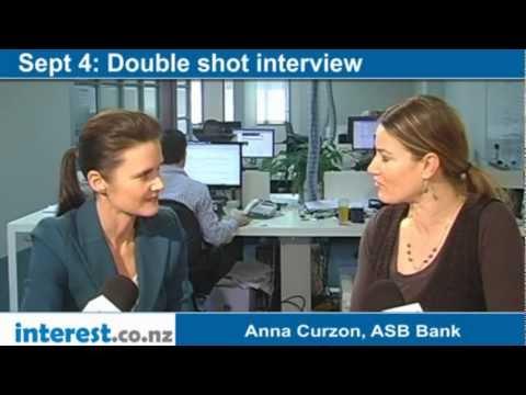 10% ASB Bank's Mobile Payments Via Facebook [SOCIAL MEDIA