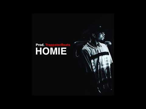 "Chris Brown x Joyner Lucas – ""Homie"" NEW 2018 Angels & Demons"