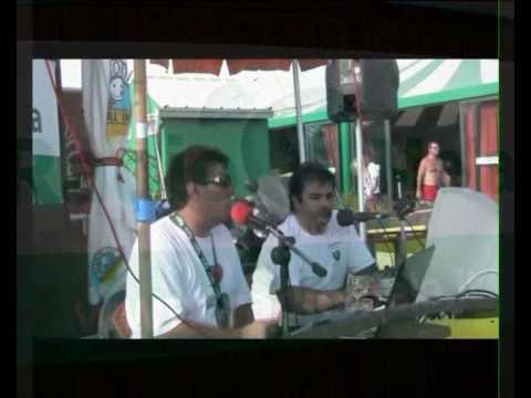 "Radio Mela  "" GRAZIE A TUTTI I MELINI """