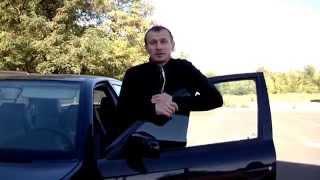 Трейлер канала Уроки Вождения