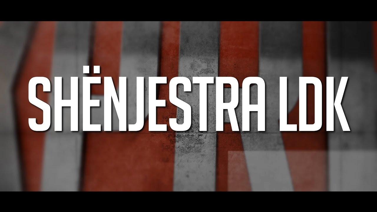 #ZonaExpress: