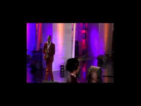 2014 Zambian Music Awards