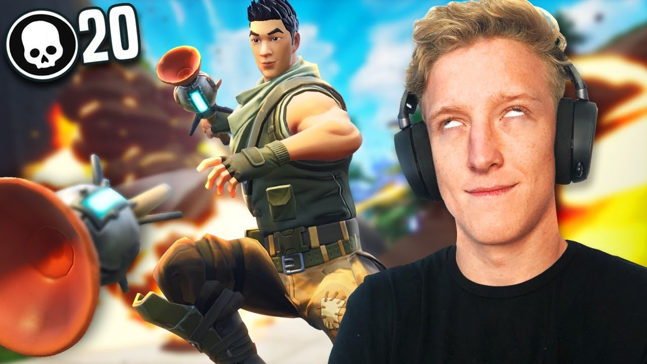 Turner Tenney (FaZe Tfue) – Bio, Facts, Family Life of