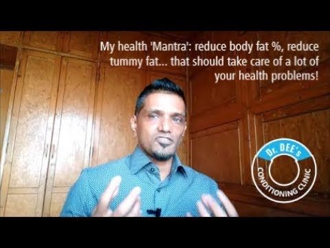 Can (Alkaline) Water Therapy Cure for 90-99% of Health Problem?  A rebuttal of Dr. Anuj's video.