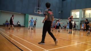第二十一屆HBL籃球聯賽 6536 2