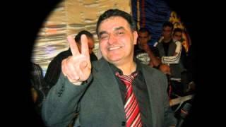 شفيق كبها ليه تشكي من الدنيا يا ورد 2013