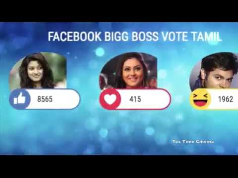 Big Boss online voting results July 22 Episode 28
