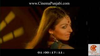 Pata Nahi Rabb Kehdeyan Rangan Ch Raazi Punjabi Movie Official Theatrical Trailer HQ