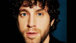 Elliott Yamin-Wait For You (official music)