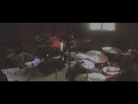 The Architects - Oh Azizah (Cover) complete video