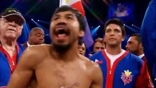 Countdown Fight of Juan Marquez vs Manny (Pacman) Pacquiao!!!