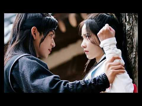 top-10-best-2017-korean-dramas
