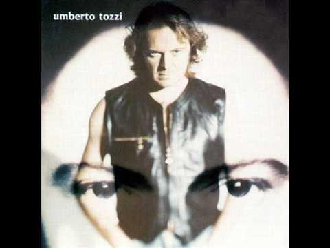 Umberto Tozzi  Te amo