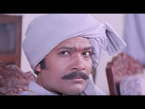 Aditya Srivastava refuses his child to study - Mudda The Issue - Scene 10/22