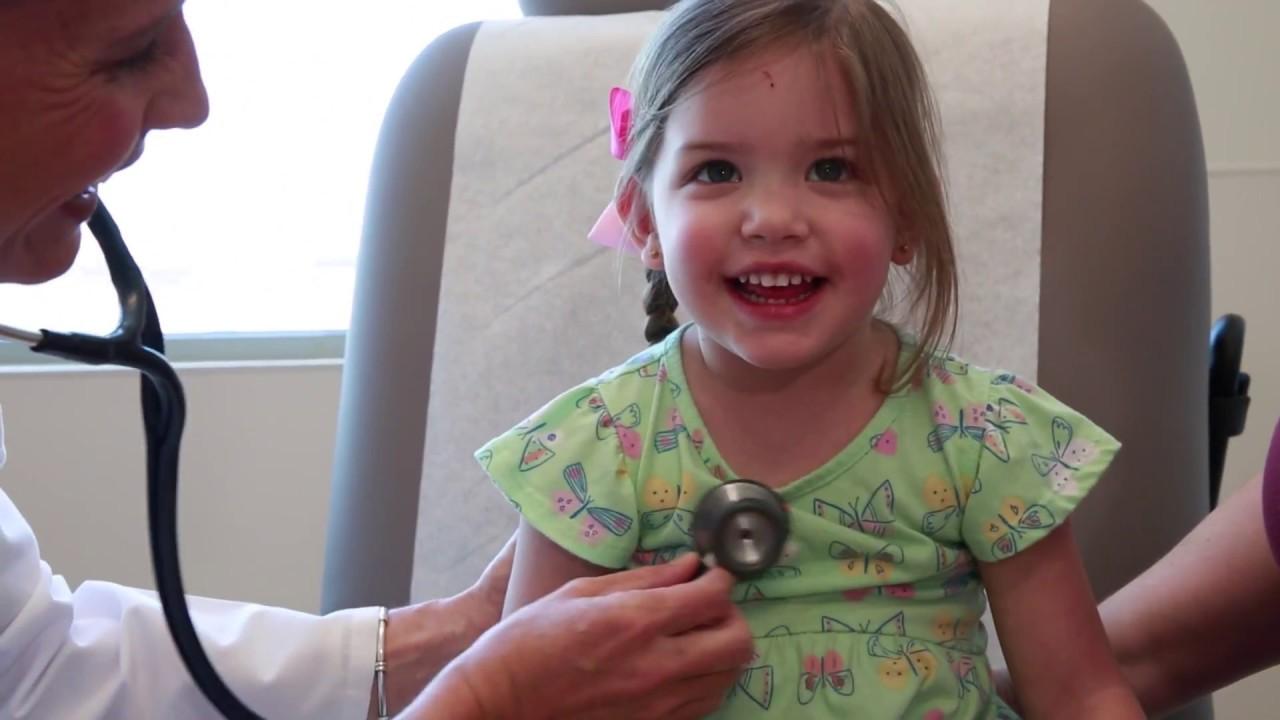 Berkeley Outpatient Center Available Doctors