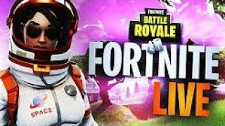 FORTNITE BATTLE ROYALE // 6,400+ KILLS // 100+ WINS // LEVEL 60+ // NEW SKINS