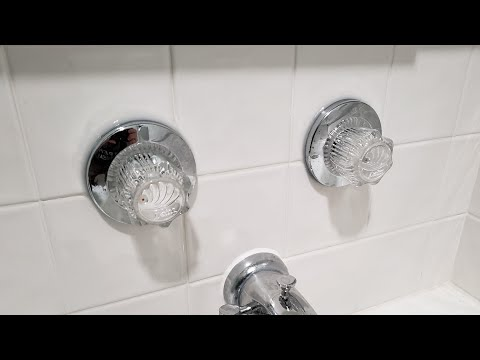 how-to-fix-a-leaking,-dripping-delta-bathtub-faucet---$2-fix