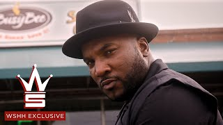 "Jeezy ""Round Here"" (WSHH Exclusive - Official Music Video)"