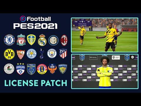 Highlights Real Madrid vs FC Barcelona (2-0).