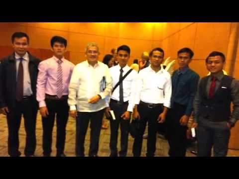 PHHI Manila Conference 2017