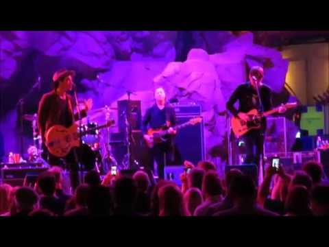The Wallflowers - I've Been Delivered - 6/8/18 - Mohegan Sun Wolf Den - Uncasville, CT mp3