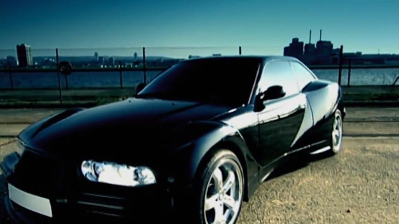 تعديل السيارات القديمة 01   HD