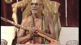 Documentary on Thyagaraja-Part-1