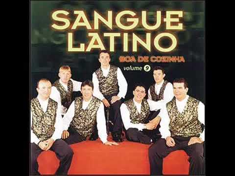 sangue-latino-vol.9-cd-boa-de-cozinha-(completo)