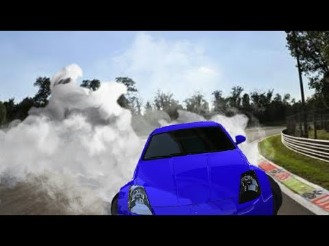 Mostrando O Game Drift Horizon Online+download
