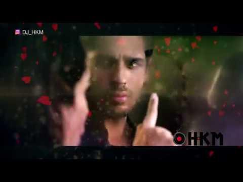 Ek Villain BGM Remix - Dj HKM
