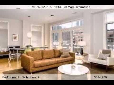 333 N JEFFERSON St #505, Chicago, IL 60661