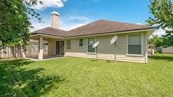 1659  Rustling  Dr , FLEMING ISLAND FL 32003 - Real Estate - For Sale -