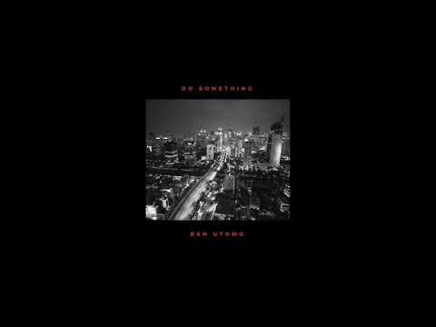 Ben Utomo, Ella J - Nobody but You (Audio)