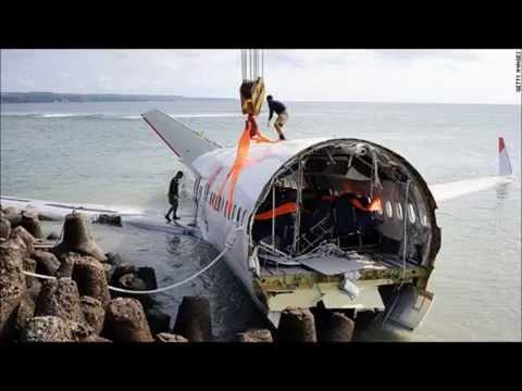 Morlum Maha Thongyanh - Lao Airline Crashed