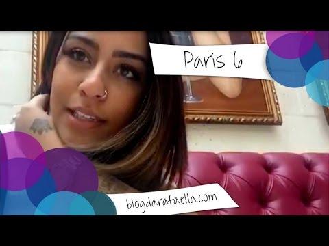 Rafaella - Paris 6