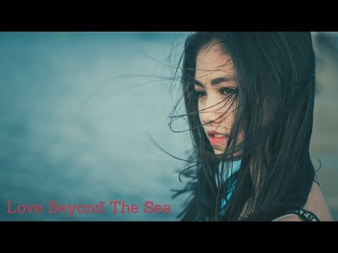 Beautiful Song While The Tide Rises Pastor Joel Foreigner Philippines Expat from YouTube · Duration:  12 minutes 15 seconds