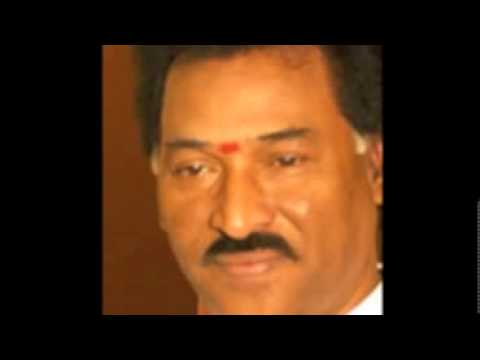 A for Ambika  Thenisai thendral Deva39s Gaana