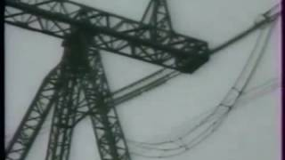 видео Что такое трехфазная система. Трехфазная система переменного тока
