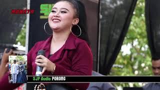 Download lagu MONATA REMBULAN NEO SARI LIVE PERNIKAHAN RERE AMORA MP3