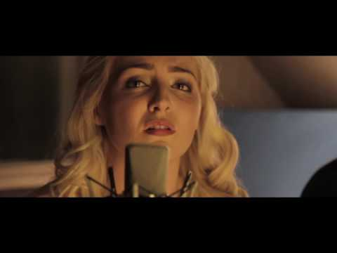"""Ulster Operatic Stripped Back. Johanna Johnston sings """"With You"""" from Ghost"""