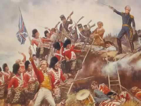 who won the war of 1812 The battle of fort mchenry was fought september 13/14, 1814, during the war of 1812 (1812-1815) having defeated napoleon in early 1814 and removed the french emperor from power, the british were able to turn their full attention to the war with the united states a secondary conflict while the wars.