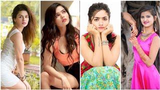 Filhall 2 full song | Mohabbat Akshay Kumar Ft Nupur Sanon, Ammy, BPraak, Jaani, Filhaal 2 full song